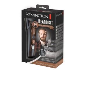 2.Remington Beard Kit MB4045