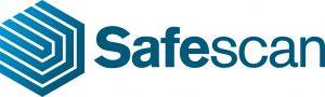 2-safescan