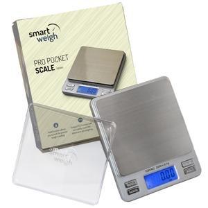 2.Smart Weigh TOP2KG
