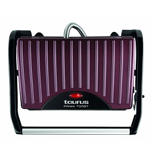 2.Taurus Toast & Go