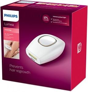 3. Philips Lumea Essential SC198300