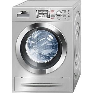 3.Bosch WVH3057XEP