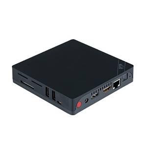 3.Genérico RAM 1G