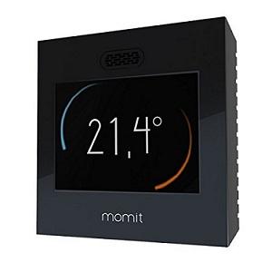3.Momit