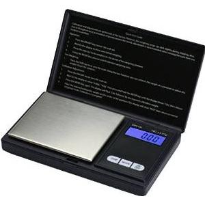 3.Smart Weigh SWS100