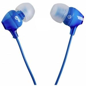 3.Sony MDR-EX15LP
