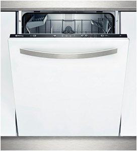 A.1 El mejor lavavajilas integrable (singura varianta)