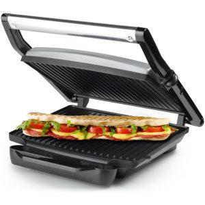 A.1 La mejor sandwichera grill