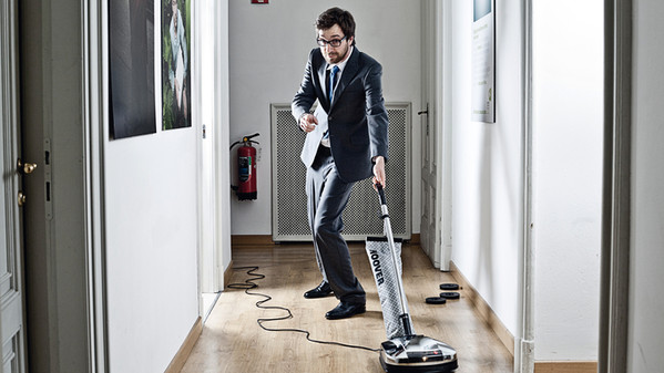 A.2 Hoover F3880
