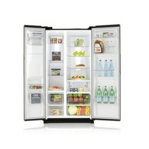 Frigorifico – El mejor frigorifico americano Samsung