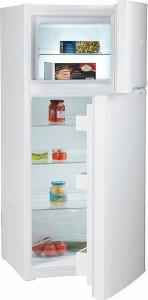 Frigorifico – El mejor frigorifico con dos puertas