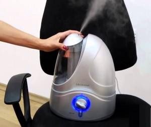 Humidificador – El mejor humidificador Medisana