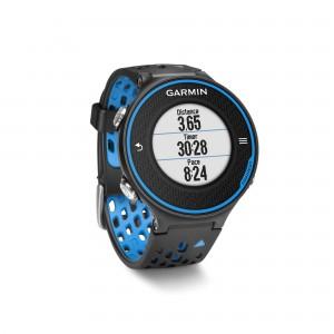 Pulsometro GPS – El mejor pulsometro gps Garmin