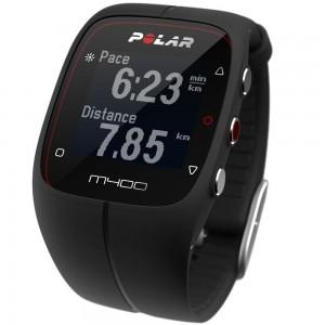 Pulsometro GPS – El mejor reloj pulsometro con gps