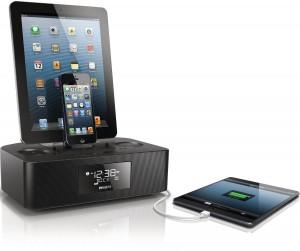 Radio despertador – El mejor radio despertador Philips