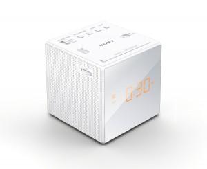 Radio despertador – El mejor radio despertador digital
