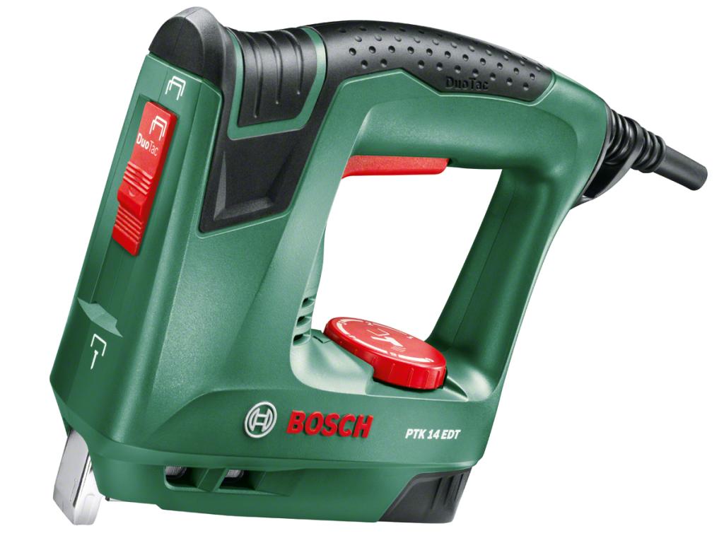 1. Bosch PTK 14