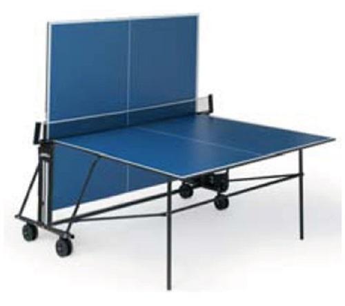 La mejor mesa de ping pong comparativa guia de compra del abril 2018 - Mesa de ping pong precio ...