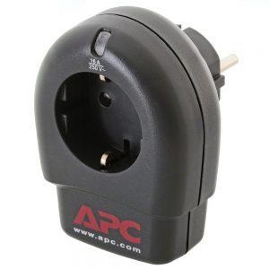 1.1 APC P1-GR