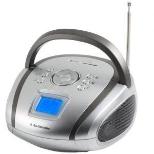 1.1 AudioSonic RD-1565