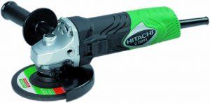 1.1 Hitachi G13SR3