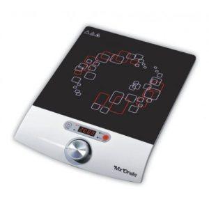 1.1 Mx Onda MX-PIP2195