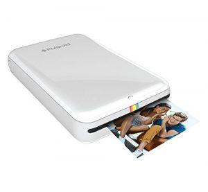 1.1 Polaroid POLMP01W