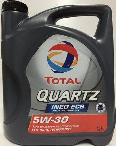 1.1 Total Quartz Ineo