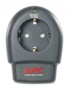1.2 APC P1-GR