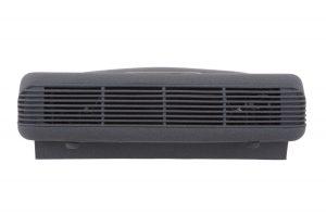 1.2 Airpur XJ-2000