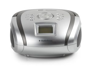 1.2 AudioSonic RD-1565