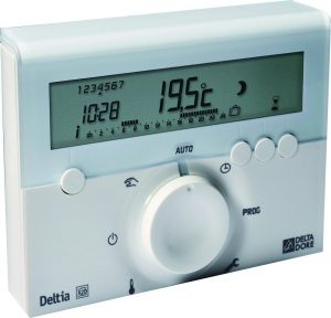 1.2 Delta Dore DEL6050416