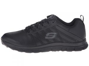 1.2 Skechers Flex Appeal Pure Tone
