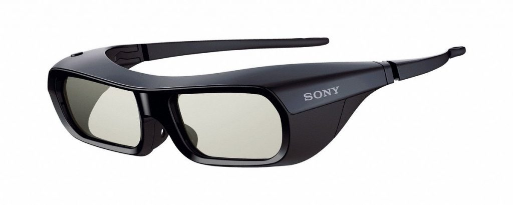 1.2 Sony TDGBR250B