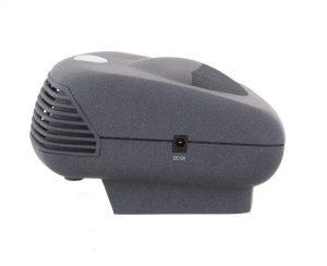 1.3 Airpur XJ-2000
