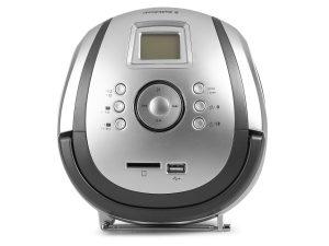 1.3 AudioSonic RD-1565
