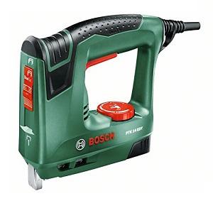 1.Bosch PTK 14