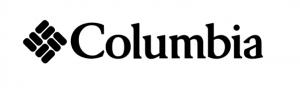 1-columbia