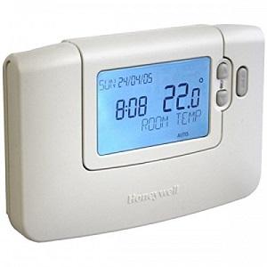 1.Honeywell CMT907A1033