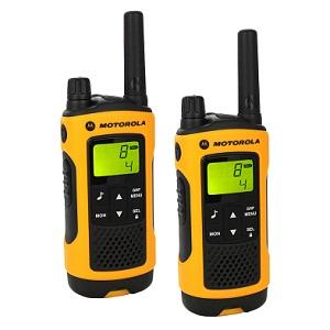 1.Motorola 59T80EXPACK