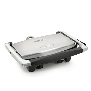 1.TriStar Contact grill GR-2841