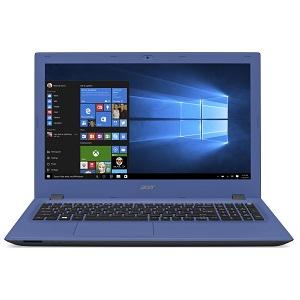 2.Acer Aspire E5-573G-58CT