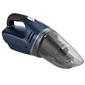 2.Bosch BKS4053