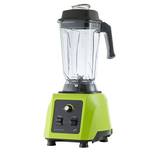 2.G21 Perfect Smoothie