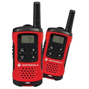 2.Motorola 59T40PACK