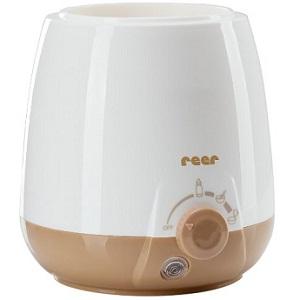 2.Reer 3310 Simply Hot