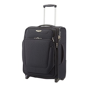 2.Samsonite Spark Upright