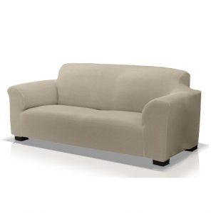cuales son los mejores sofas perfect with cuales son los