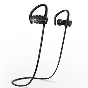 2.Vtin Auriculares Bluetooth