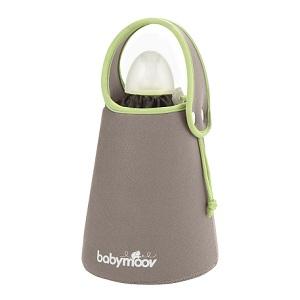 3.Babymoov A002101